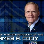 CHIEFchat: Cody Discusses WAPS