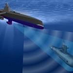 Deputy Defense Secretary to Help DARPA Christen New Class of Sea Vessel