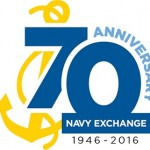 NEXCOM Celebrates 70 Years of Serving the Navy Family