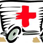 New Urgent Care Pilot Program for Prime Beneficiaries