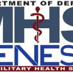 MHS Genesis Rolls Out as Name for New Electronic Health Record