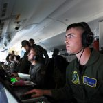 BALTOPS 2016 Enters Final Phase of Operations