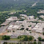 Walter Reed Announces Pilot Program as Part of Organ Summit