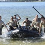 Policy Changes Allow Airmen to Retrain Into Special Ops