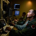Nominations for First Enlisted RPA Pilots Being Accepted