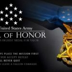 President Obama to Award the Medal of Honor