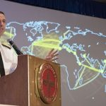 Navy Virtualizes Schoolhouse Training