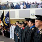 Sailors Taking Fall Classes Should Start Tuition Assistance Approval Process Now