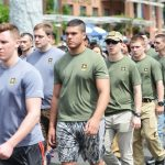 Army Recruiting Aims to Reconnect with America and Dispel Myths