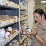 Navy Seeks Feedback on Alcohol and Prescription Drug Abuse Prevention Efforts