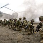 Army Rapid Capabilities Office to Keep Army Ahead of Technological Change