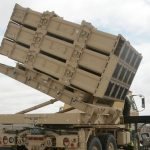 Navy Conducts Restrained Missile Firing Test for LCS Surface-to-Surface Missile Module