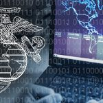 Marine Corps Cyber Acquisition Just Got Faster