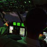 Japanese Officer Engagement Program Strengthens US, Japan Interoperability
