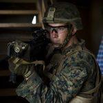 Marines Wrap up Exercise Island Viper