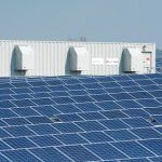 With Fort Gordon Solar Array, Army Nears Renewable Power Goal