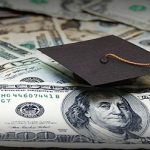 Civilian Tuition Assistance Increases to $1M, Expands Eligibility