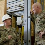 New Study Examining Readiness of the Army Reserve