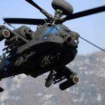 Top 10 Army Modernization Efforts of 2016
