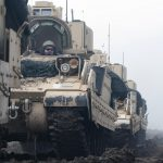 Guard and Reserve Members Receive Veteran Status
