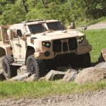 DOD Honors Army Efforts in Acquisition, Innovation and Cost Savings