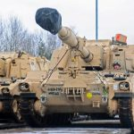EUCOM Commander: US Armored Brigade's Deployment to Poland 'Significant'