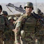 This Time It's Different: Collective Training Advisors in Afghanistan