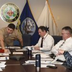 Navy Medicine East Takes High Reliability to Next Level
