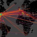 DARPA Program Helps to Fight Human Trafficking