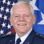 Retired Air Force General Retroactively Retired to Major General Following Findings of Misconduct