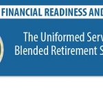 Navy Blended Retirement System Opt-in Course Now On-Line