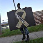 SAIL Suicide Prevention Program Launches Navy-wide