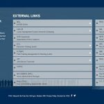 Navy Announces Creation of New Personnel Web Portal