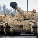 Army Acquisition Professionals: The Army Can't Wait for 'Perfect Solutions'