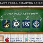 The Navy App Locker Now Available