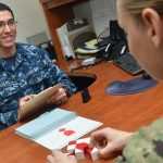 DoD-VA Research Partnership to Improve Understanding of Active Duty and Veteran Health