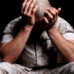 The Difference Between a TBI and PTSD
