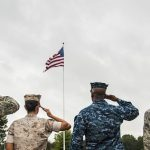 Is the Military a Good Career Path?
