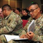Exercise Cyber Shield 2017 Gets Underway