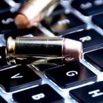 Homeland Security: How Militarized Cyber Warfare Has Taken Center Stage