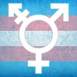 Army IG Has Resources Available on Issues Related to Transgender Service Members
