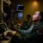 Application Window Opens for Enlisted Remotely Piloted Aircraft Pilot Selection Board