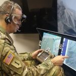 UAS System Improves Situational Awareness and Mission Performance