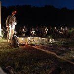 Reserve Marines , Royal Commandos Build Cultural Bridge During UK-Based Exercise Red Dagger 17