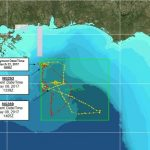 Naval Oceanography Aims to Become Leader in Unmanned Systems