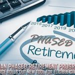 Air Force Rolls Out Civilian Phased Retirement Program for Eligible Civilians