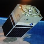 Nanosatellites and More Powerful Lasers Will Soon Enhance the Army's Arsenal