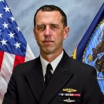 Navy's Top Leader to Speak at Naval Future Force Science and Technology Expo