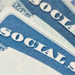 5 Ways to Make the Social Security Application Process Smoother