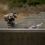 Raven's Challenge XI Bomb Tech Exercise Brings Together Army, Sister Services, Civilian Agencies